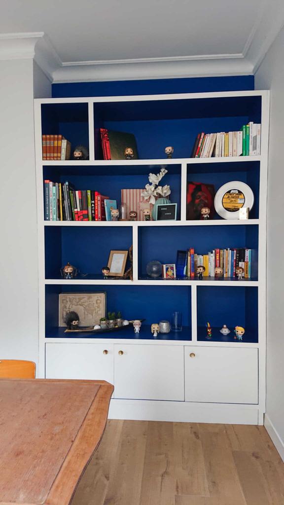 Sarl Hartmann Peintre Lecousse Bibliotheque Elise Petitjean Optimized