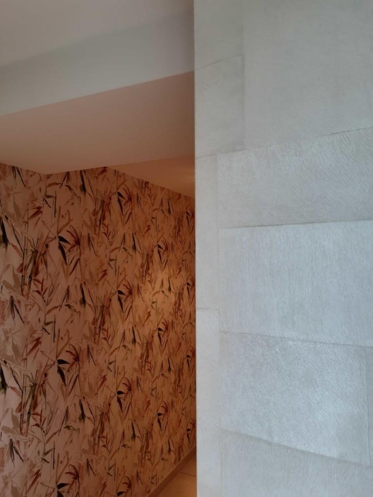 Sarl Hartmann Peintre Lecousse Mur 10 Optimized