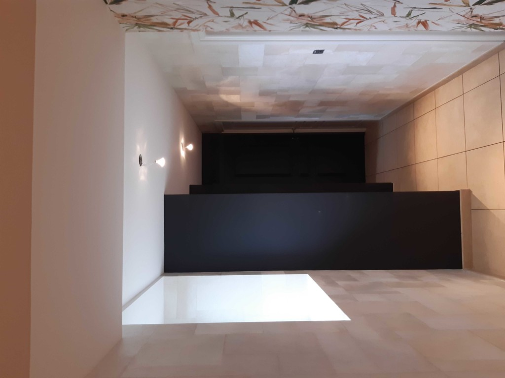 Sarl Hartmann Peintre Lecousse Mur 112 Optimized