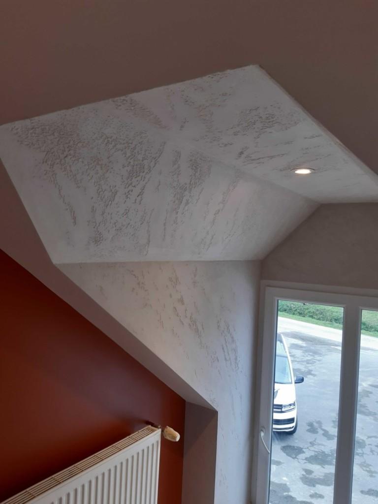 Sarl Hartmann Peintre Lecousse Mur 15 Optimized