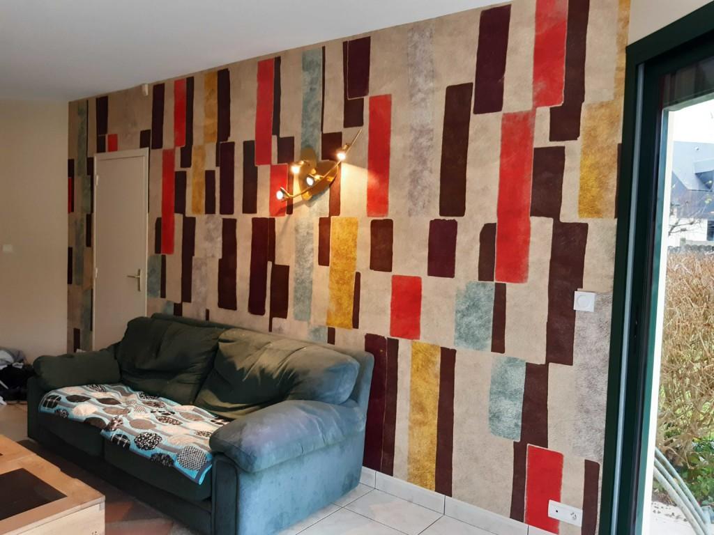Sarl Hartmann Peintre Lecousse Mur 18 Optimized