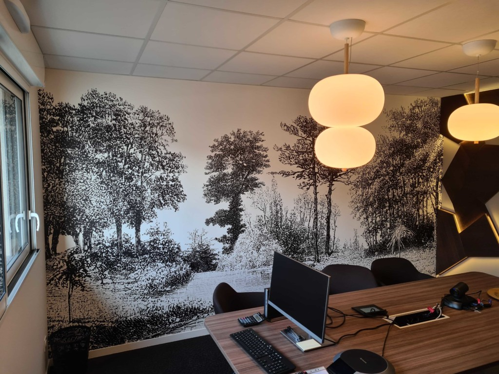 Sarl Hartmann Peintre Lecousse Mur 20 Optimized