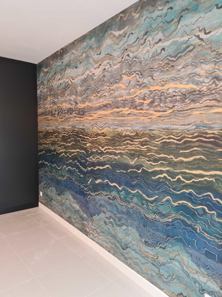 Sarl Hartmann Peintre Lecousse Mur 26 Optimized