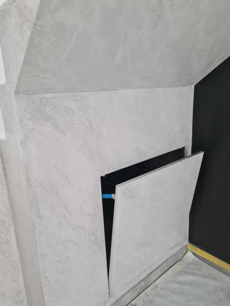 Sarl Hartmann Peintre Lecousse Mur 29 Optimized