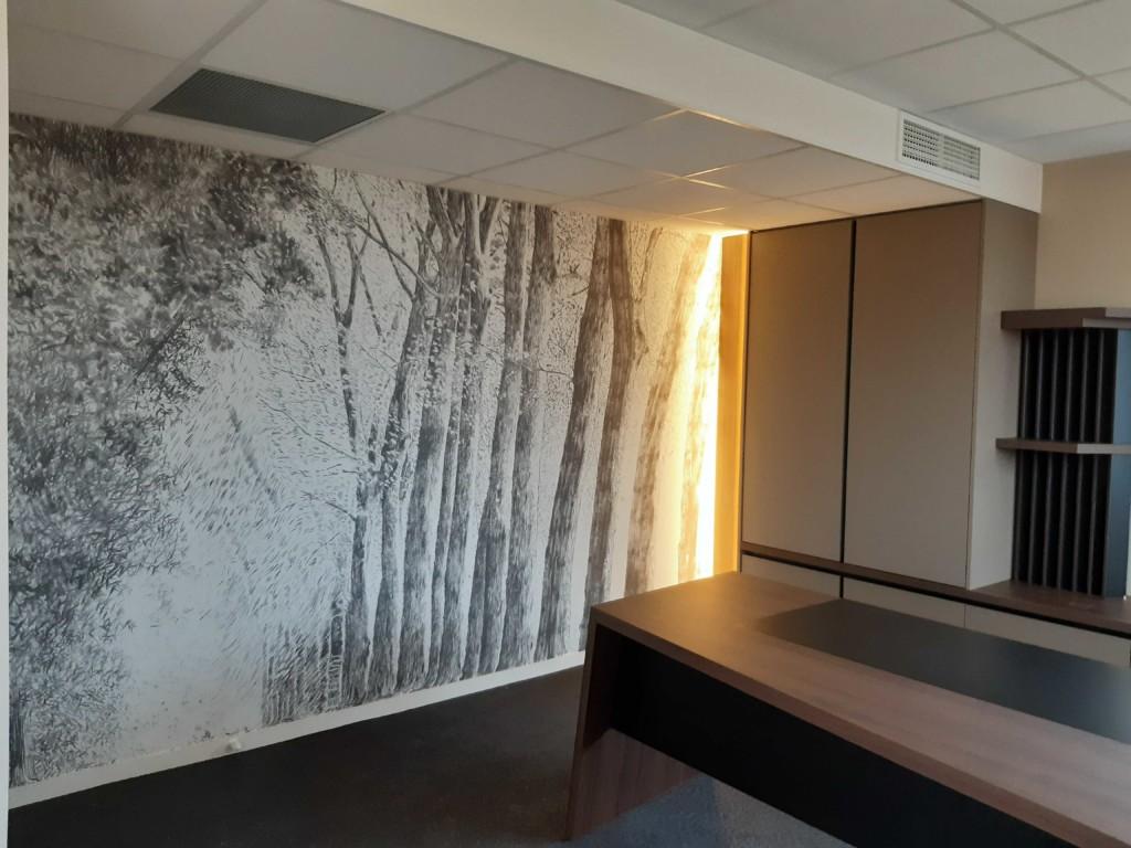 Sarl Hartmann Peintre Lecousse Mur 2 Optimized