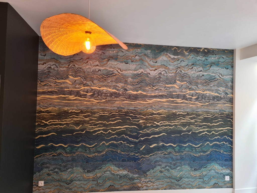 Sarl Hartmann Peintre Lecousse Mur 31 2 Optimized