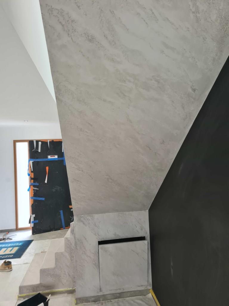 Sarl Hartmann Peintre Lecousse Mur 36 Optimized
