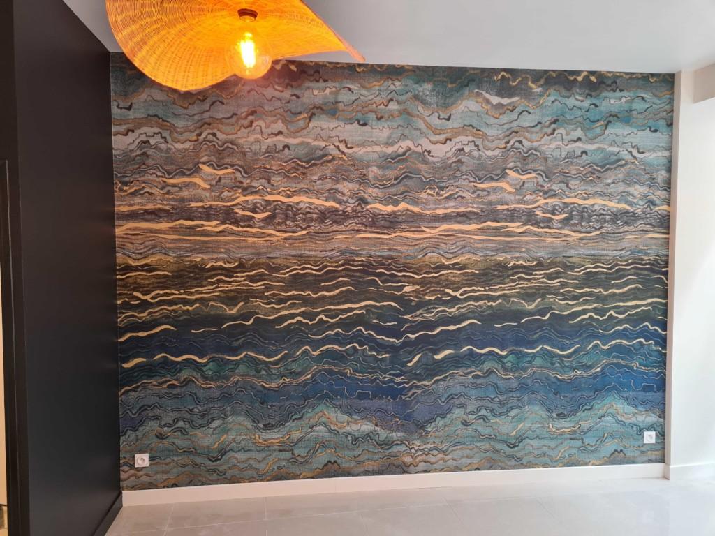 Sarl Hartmann Peintre Lecousse Mur 38 Optimized