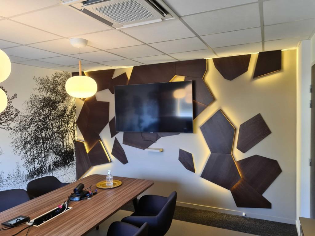Sarl Hartmann Peintre Lecousse Mur 40 Optimized