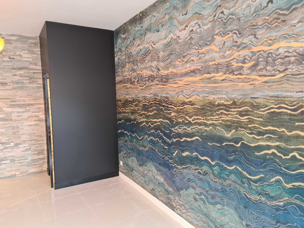 Sarl Hartmann Peintre Lecousse Mur 43 Optimized
