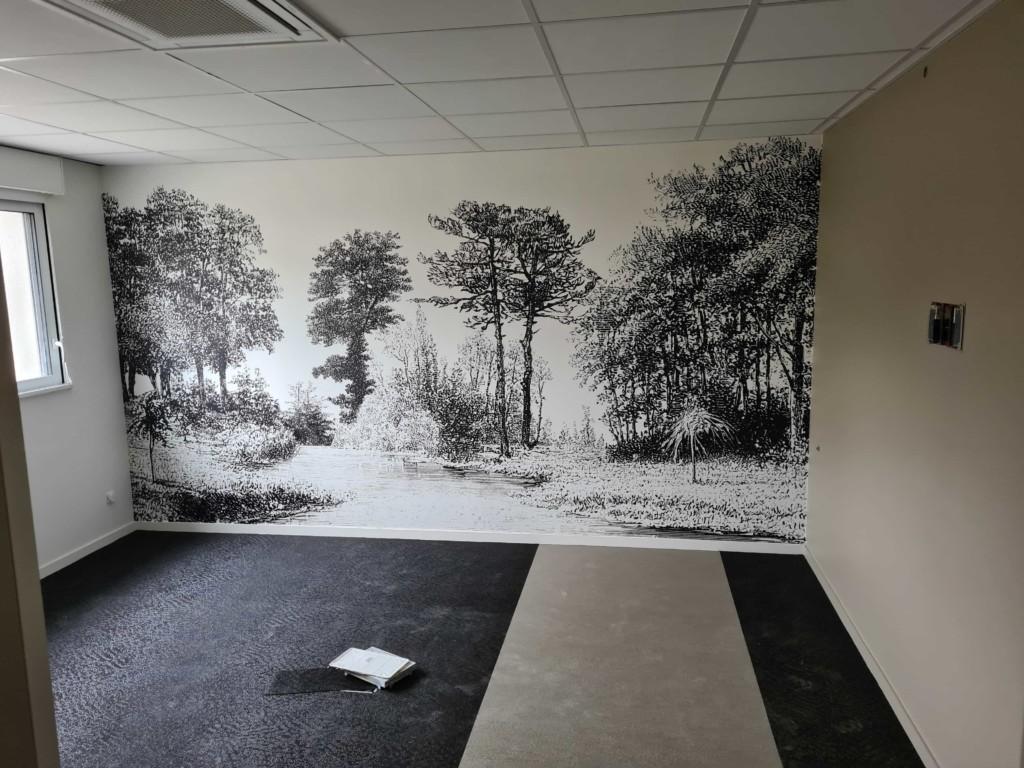 Sarl Hartmann Peintre Lecousse Mur 44 2 Optimized