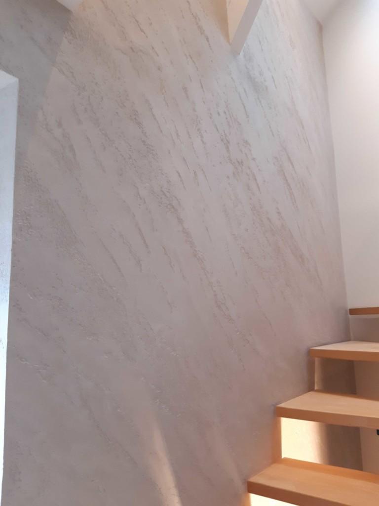 Sarl Hartmann Peintre Lecousse Mur 5 Optimized