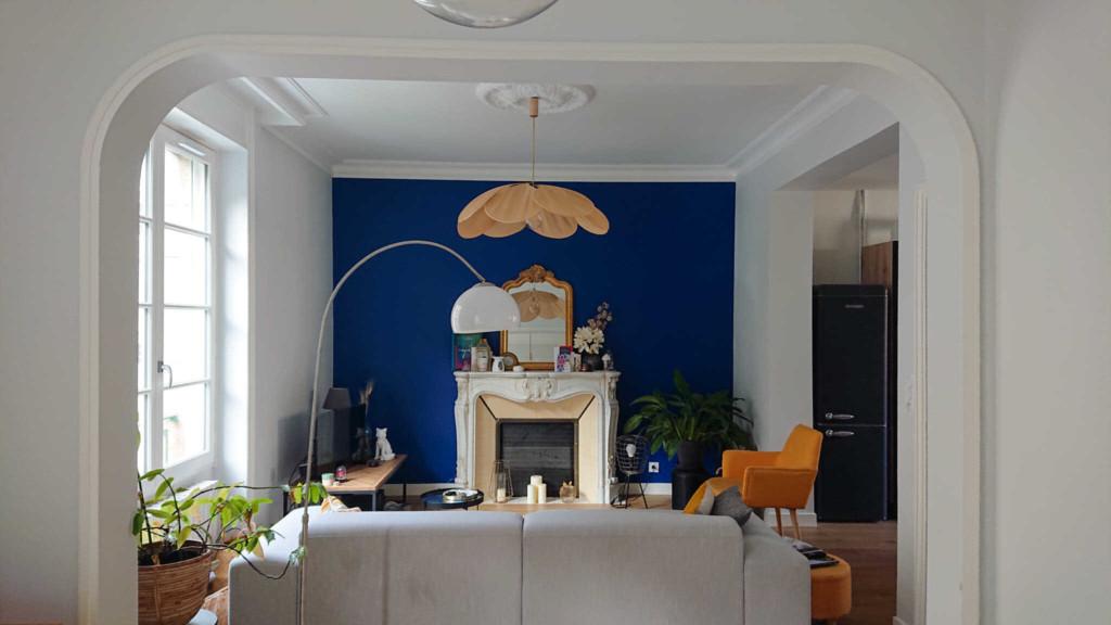 Sarl Hartmann Peintre Lecousse Salon Elise Petitjean 3 Optimized